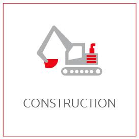 PROFESSIONNELS : Assurances construction