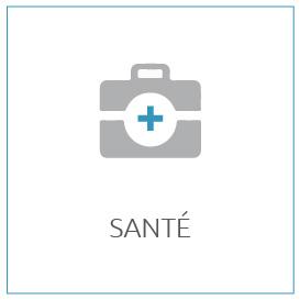 PERSONNES : Assurance Santé