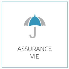 PERSONNES : Assurance vie